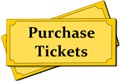 Featured-tickets