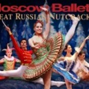 Moscow_ballet_2013_(custom)