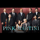 Pink_martini__png