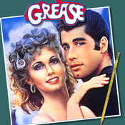 Grease-the-movie