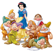 Snow_white_and_the_seven_dwarves-1