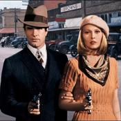Bonnie_and_clyde6