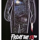 220px-friday_the_13th_(1980)_theatrical_poster