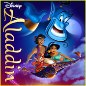 Aladdin-live-action-cast-announced