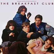 The-breakfast-club-soundtrack