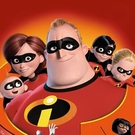 Theincredibles300