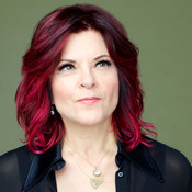 Rosanne_cash_new_thumb