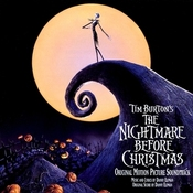 The_nightmare_before_christmas2