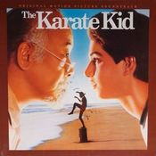 The_karate_kid