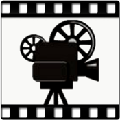 Movie-projector-clipart
