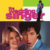 The_wedding_singer_300