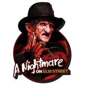 A_nightmare_on_elm_street_300