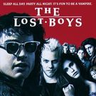 The_lost_boys_300