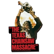 The_texas_chainsaw_massacre_300