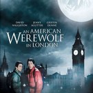 Am_american_werewolf_in_london_300
