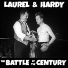 Battle_of_the_century_pic
