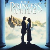 The_princess_bride_image_300