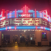 Hanford_fox_film_festival_2019_300_pic