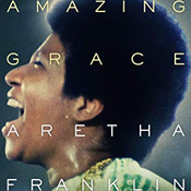 Amazing_grace_300_pic