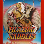 Blazing_saddles_300_pic