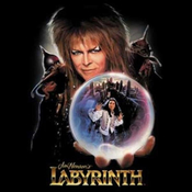 Labyrinth_300_pic