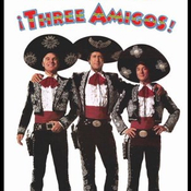 Three_amigos_300