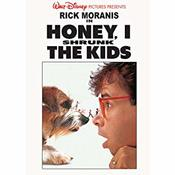 Honey_i_shrunk_the_kids_300