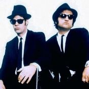 Blues_brothers_300_pic