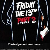 Friday_the_13th_part_2