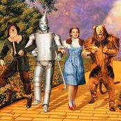 The_wizard_of_oz_4