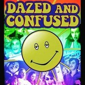 Dazed_and_confused_300