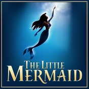 The_little_mermaid_300