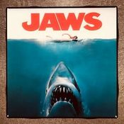 Jaws_300