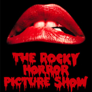 The_rocky_horror_picture_show_poster_300