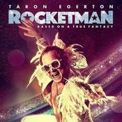 Rocketman_300_pic